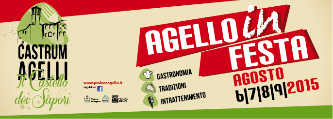 agello in festa 2015 01