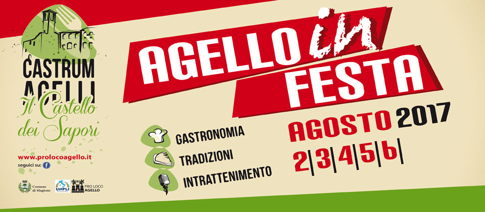 agello in festa 2017slide